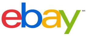 fabfauxflowers1 Ebay Shop